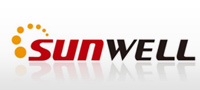 Xuzhou Sunwell Power Transmission Machinery Co.,Ltd.